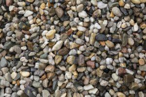 piaski i żwiry filtracyjne